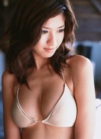 morishita-chisato012.jpg
