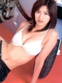 morishita-chisato016.jpg