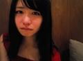 nagahama-neru004.jpg