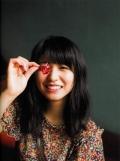 nagahama-neru006.jpg