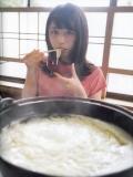 nagahama-neru007.jpg