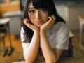 nagahama-neru011.jpg