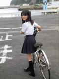 nagahama-neru012.jpg