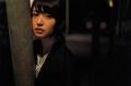 nagahama-neru016.jpg
