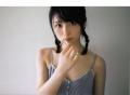 nagahama-neru020.jpg