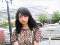 nagahama-neru025.jpg