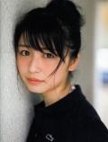 nagahama-neru028.jpg