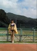 nagahama-neru035.jpg