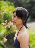 nagahama-neru036.jpg