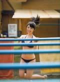 nagahama-neru039.jpg
