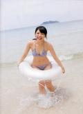 nagahama-neru040.jpg