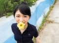 nagahama-neru053.jpg