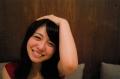 nagahama-neru059.jpg