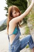 nozomi-sasaki-00469179.jpg