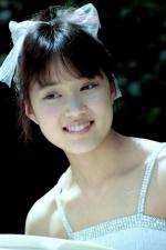 oonishi-yuka001.jpg