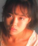 oonishi-yuka027.jpg