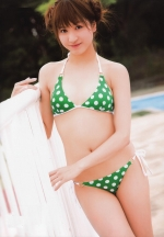 ooshimamai3003.jpg