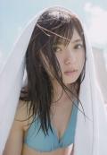 saitou-asuka00.jpg
