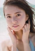 saitou-asuka02.jpg