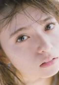 saitou-asuka04.jpg
