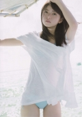 saitou-asuka100.jpg