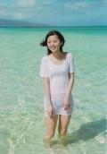 saitou-asuka102.jpg