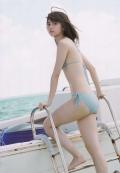 saitou-asuka108.jpg