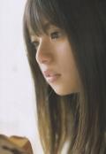 saitou-asuka126.jpg