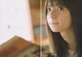 saitou-asuka130.jpg