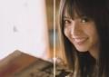 saitou-asuka132.jpg