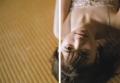 saitou-asuka134.jpg