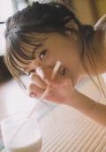 saitou-asuka138.jpg