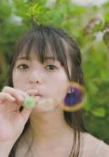 saitou-asuka140.jpg