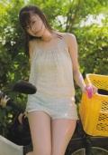 saitou-asuka142.jpg