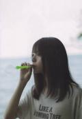 saitou-asuka14.jpg