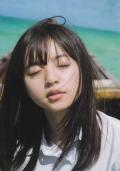 saitou-asuka154.jpg