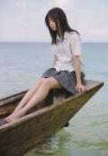 saitou-asuka156.jpg