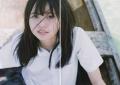 saitou-asuka158.jpg