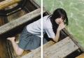 saitou-asuka160.jpg