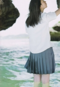 saitou-asuka164.jpg