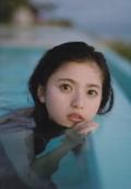 saitou-asuka176.jpg