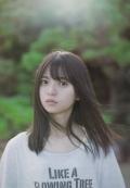 saitou-asuka186.jpg