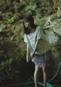 saitou-asuka188.jpg