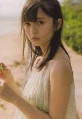 saitou-asuka192.jpg