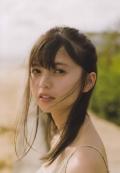 saitou-asuka196.jpg