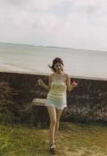 saitou-asuka198.jpg