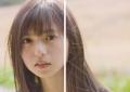saitou-asuka20.jpg
