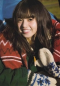 saitou-asuka26.jpg