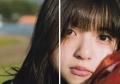 saitou-asuka32.jpg