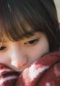 saitou-asuka34.jpg
